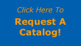 Request a Free Micro/Sys Catalog