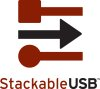StackableUSB I/O Boards